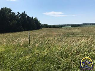 Photo of Approx 33 Acres Nw Forbes Rd Topeka, KS 66618