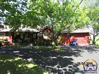 Photo of 3652 Se Indiana Ave Topeka, KS 66605
