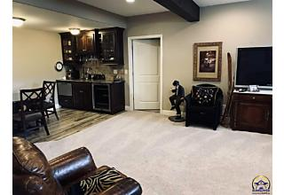 Photo of 335 Headwaters Dr Lawrence, KS 66049