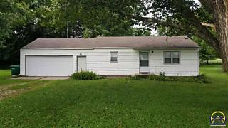 Photo of 503 Mill Circleville, KS 66416
