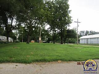 Photo of 1500 Nw Eugene St Topeka, KS 66608