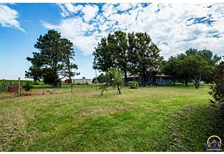 Photo of 21411 W4 Rd Holton, KS 66436