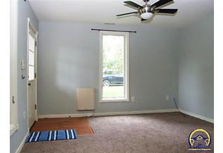 Photo of 308 Fowler St Maple Hill, KS 66507