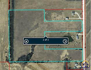 Photo of Approx 8200 Sw Fairlawn Rd Wakarusa, KS 66546