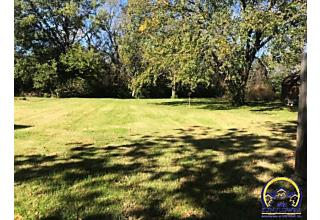 Photo of 10047 Sw Jordan Rd Wakarusa, KS 66546