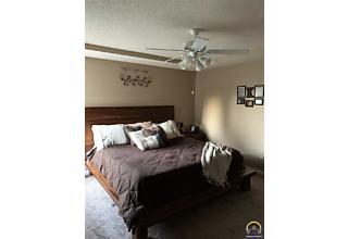 Photo of 5648 Sw 36th St Topeka, KS 66614