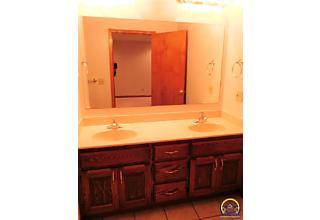 Photo of 1224 N Pawnee Dr St. Marys, KS 66536