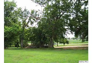 Photo of 1610 S 36th Lot 2 Quincy, IL 62305