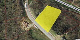 Photo of Lot 1 Oakwoods Estates Plat 2 Lot 1 Quincy, IL 62305