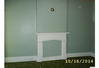 Photo of 513-515 Jefferson Quincy, IL 62301