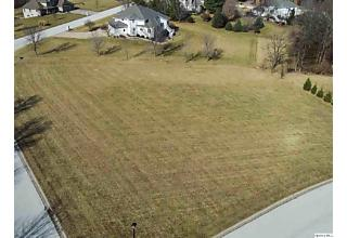 Photo of 3475 Timberline Drive Lot 61 Quincy, IL 62305