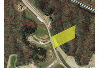 Photo of Oakwood Forest Estates Plat 2 Lot 5 Quincy, IL 62305
