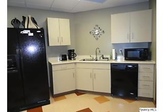 Photo of 3125 Maine, Suite C Quincy, IL 62301
