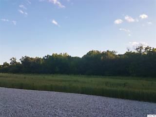 Photo of E 1175th Lot 7 Mendon, IL 62351