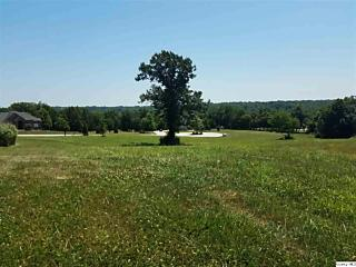Photo of 3605 High Pointe Drive Lot 48 Quincy, IL 62305