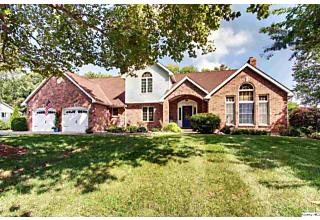 Photo of 915 Long Drive Quincy, IL 62305