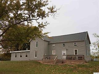 Photo of 3507 Illinois Rte 101 Huntsville, IL 62344