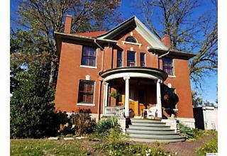 Photo of 1435 Hampshire Quincy, IL 62301