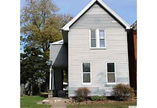 Photo of 1011 Ohio Quincy, IL 62301