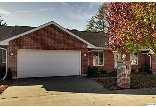 Photo of 102 Waterford Drive West Quincy, IL 62301