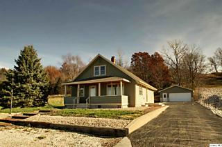 Photo of 637 Spring Lake Road Quincy, IL 62305