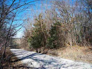 Photo of County Road 32-650 East Warsaw, IL 62379