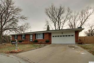 Photo of 1221 S 26th Quincy, IL 62301