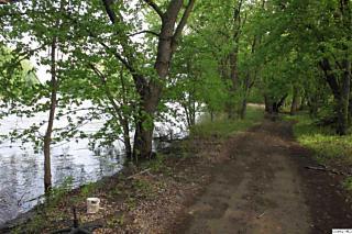Photo of 1801-1907 E 365th Quincy, IL 62305