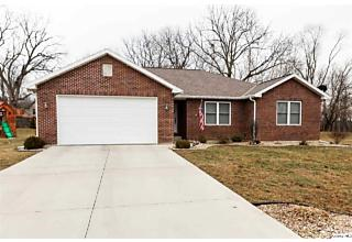 Photo of 1622 Windermere Court Quincy, IL 62305