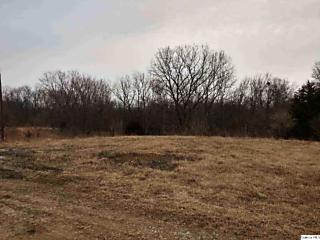 Photo of Section 23 Mckee Twp Clayton, IL 62324