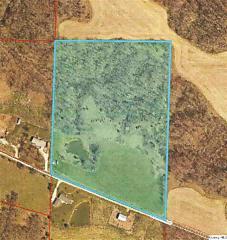 Photo of Sw Sec 10 W6w Camp Point, IL 62320