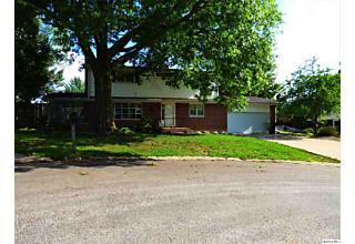 Photo of 2630 Rogers Court Quincy, IL 62301