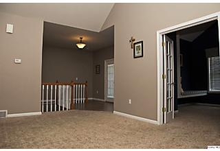 Photo of 2421 Camelot Court Quincy, IL 62305
