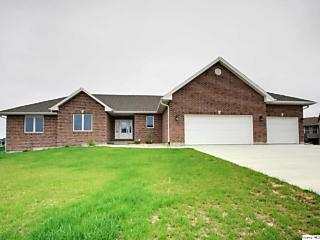 Photo of 4604 Trinity Lakes Drive Quincy, IL 62305