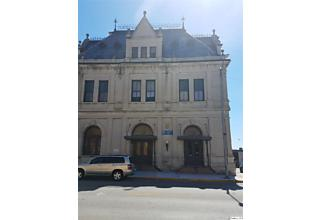 Photo of 200 N 8th Suite 103 Quincy, IL 62301