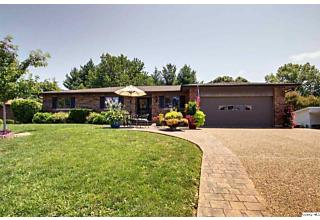 Photo of 227 Holiday Drive Quincy, IL 62305