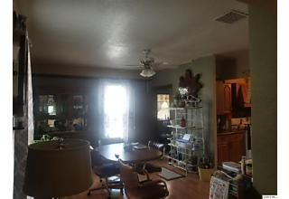 Photo of 1805 Ripley St Nauvoo, IL 62354