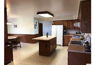 Photo of 585 1280n Ave. Mt. Sterling, IL 62353