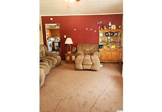 Photo of 1627 Hwy 24 Paloma, IL 62359