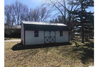Photo of 5 Lynn Rose Hieghts Mt. Sterling, IL 62353