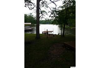 Photo of Lake Of The Oak Lots 322 & 323 Canton, MO 63435