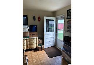 Photo of 204 N Elm Lewistown, MO 63452