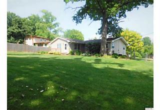 Photo of 2120 E Sunnybrook Drive Quincy, IL 62301