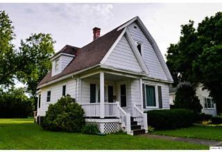 Photo of 1830 Vermont Quincy, IL 62301
