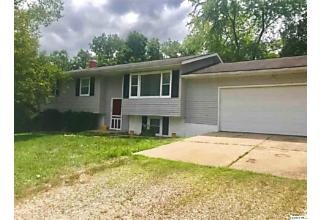 Photo of 2620 Sunset Ct Fowler, IL 62338