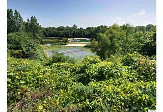 Photo of 5202 Homan Falls Dr Quincy, IL 62305