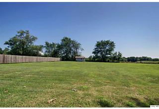 Photo of 703 W Wood St Camp Point, IL 62320