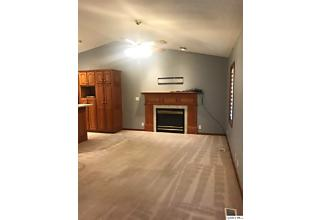 Photo of 708 Jefferson La Grange, MO 63448