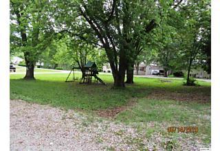 Photo of 323 Sycamore Payson, IL 62360