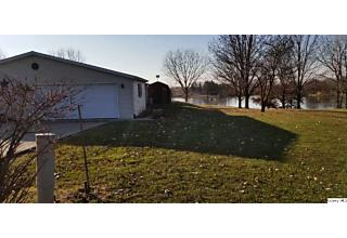 Photo of 1425 S Lakeshore Dr Fowler, IL 62338